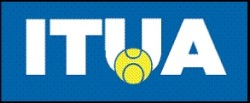 Do you have what it takes to be a tennis umpire