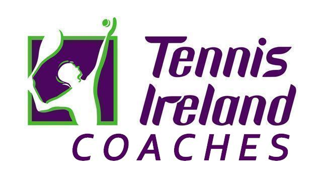 Image result for tennis ireland