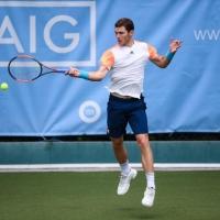 AIG Irish Open 2017