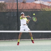 Davis Cup 2017