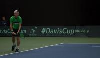 DavisCupDay2 - 63