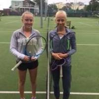ITF Junior Events 2017
