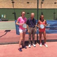 Tennis Europe Malta