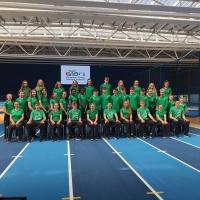 Youth Olympics 2017