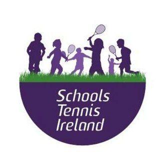 schools-tennis-ireland-logo-2016